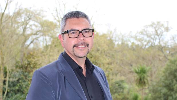 Waikato is still emerging as a visitor destination, Hamilton & Waikato Tourism chief executive Jason Dawson says (file ...