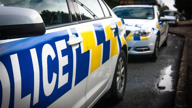 Two chases in 24 hours kept Wairarapa police busy.