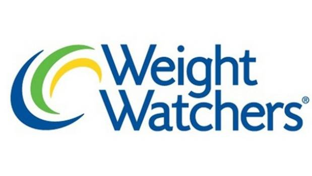 Weight Watchers bets a brand overhaul can extend Oprah's rally