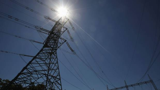 Australian Energy Market Operator has warned of possible power shortages due to increased demand.