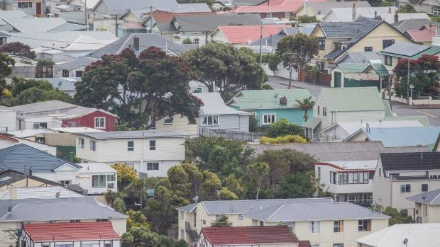 "Prime Minister Bill English says the 60,000 figure was an ""erroneous estimate"", with estimates of a shortfall between ..."