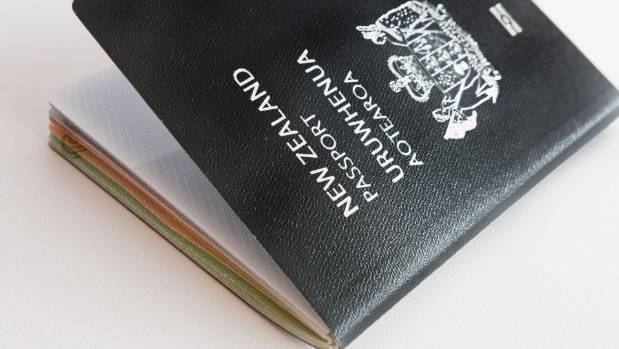 New Zealand passport holders new need three-month visas to visit South Africa.
