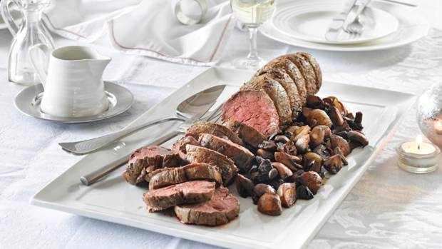 Lamb has long been a firm Kiwi favourite, but it's so much more than just a Sunday roast.