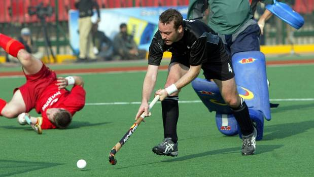 Azlan Shah: India squander lead twice as Britain earn 2-2 draw