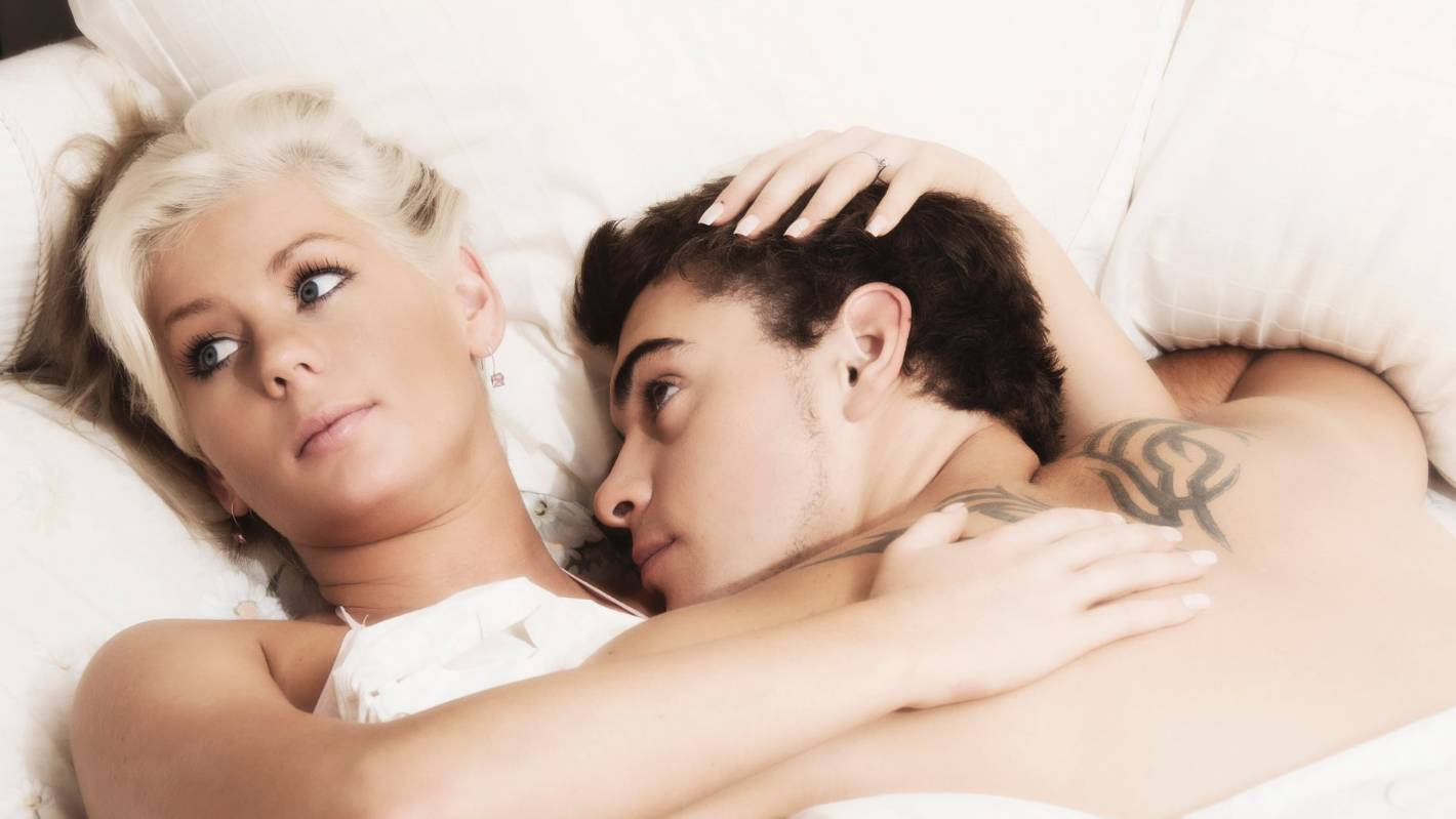 communication of sexual desire Sexual desire, or libido, is an important part of most romantic relationships when sexual desire fades, or disappears completely, it can impact your quality of life and your relationship.