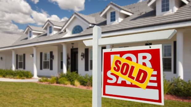 Median house prices in Marlborough have climbed to a record high in January.