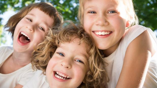 School holidays are a welcome breather for your kids; it's a chance for them to roam free and reconnect, to do all the ...