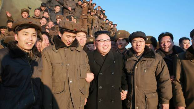 North Korea now denies the dead man was the brother of leader Kim Jong Un, but it still wants his body returned immediately.
