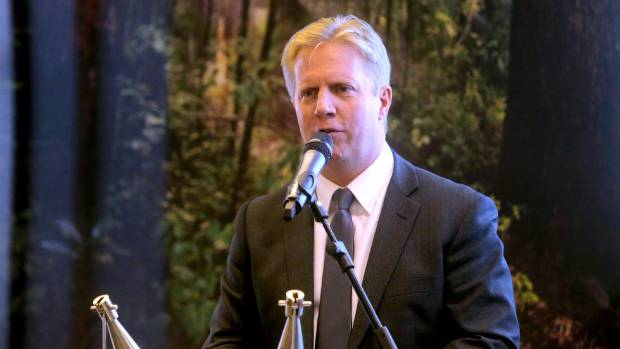 New Zealand to join Expo 2020 Dubai