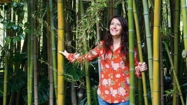 Xanthe White ponders the virtues and failings of bamboo.