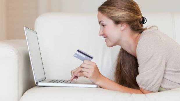 Hidden fees are becoming more common as online shopping becomes more popular, Consumer NZ says.