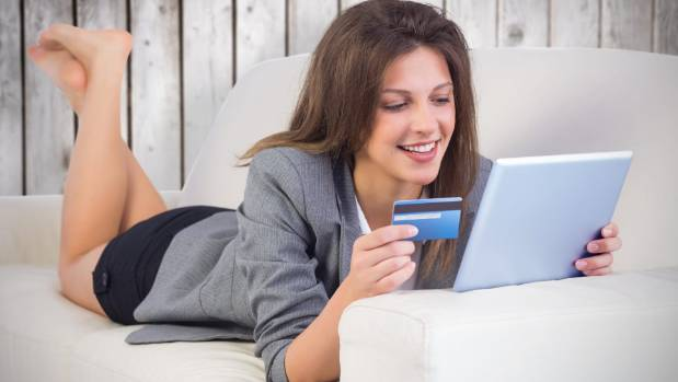 Living beyond your means - and maxing out your credit card - is an indicator you may not be getting rich any time soon.