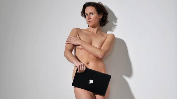 Sexy naked penthouse porn