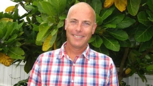 Aaron Senden has launched Cascho.co.nz.
