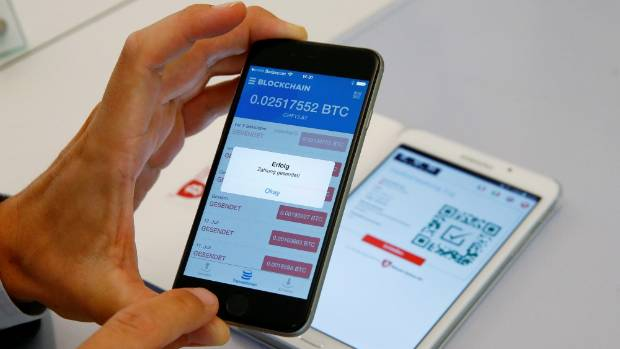 Financial technology like mobile payments is changing the way businesses and individuals manage their finances.