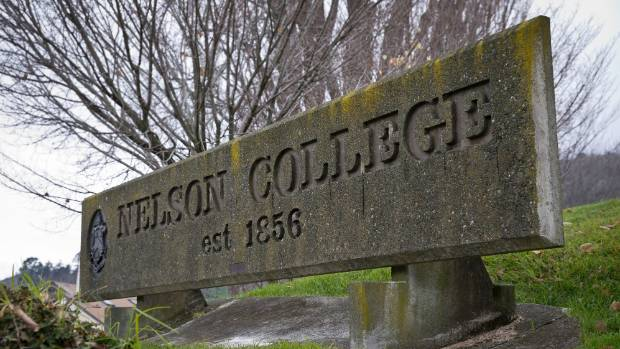 As Gastro students in isolation as gastro bug hits nelson stuff co nz