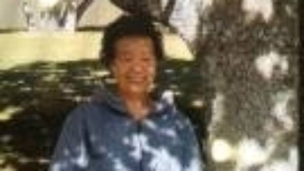 Image result for missing Wellington woman, 76, found safe