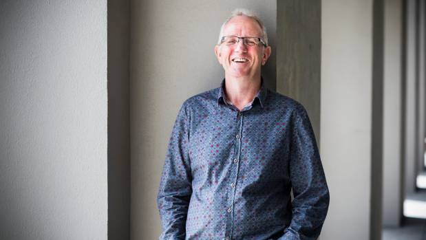 Former police union boss Greg O'Connor will almost certainly need to take the Ohariu seat from Dunne to win his way into ...