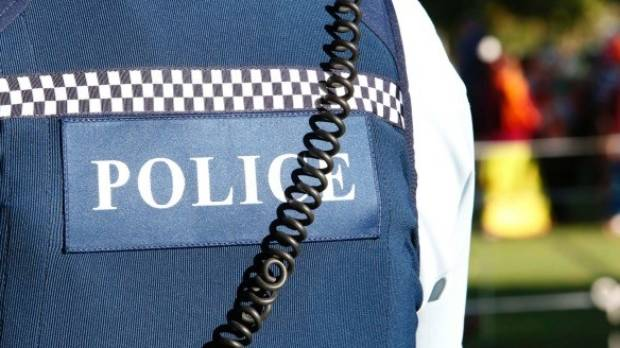 Police data shows a 30 per cent increase in call outs for attempted suicides in the past four years.