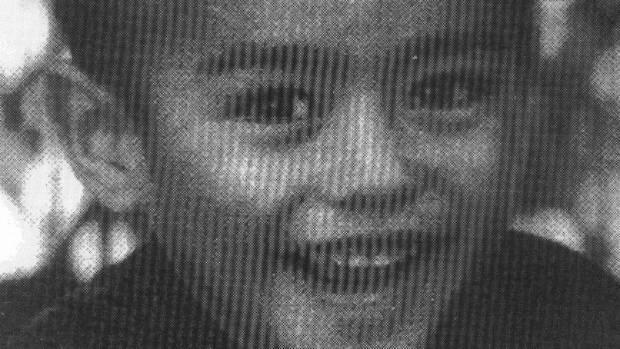 James Whakaruru was beaten to death in April 1999 by his mother's boyfriend.
