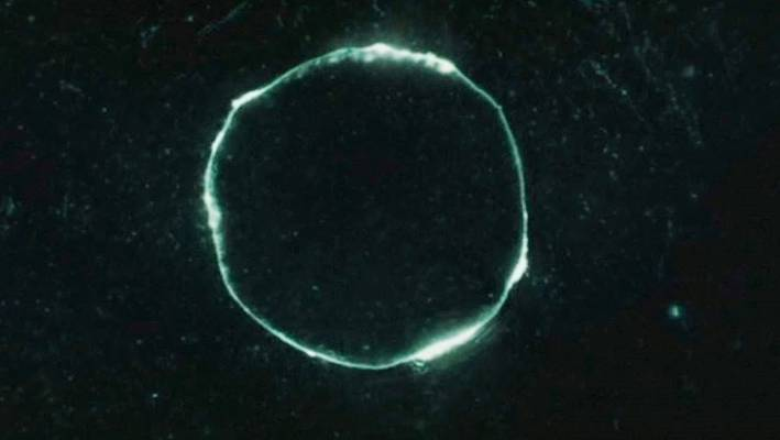 Image result for the ring movie