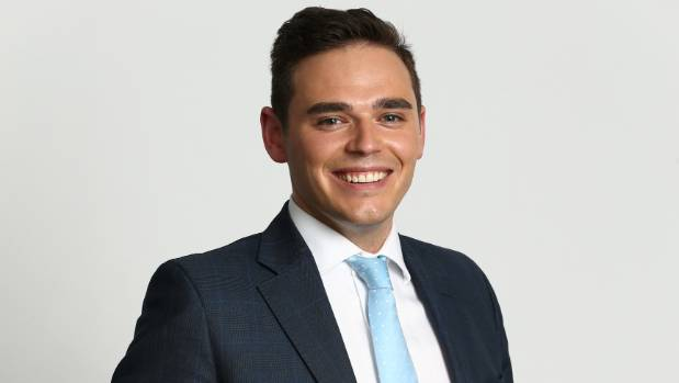 Clutha-Southland MP Todd Barclay declined to talk to police about allegations of secret recordings, new documents show.