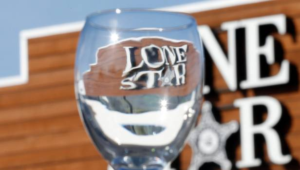 Lone Star Timaru is closing, but a new site has been hinted at.