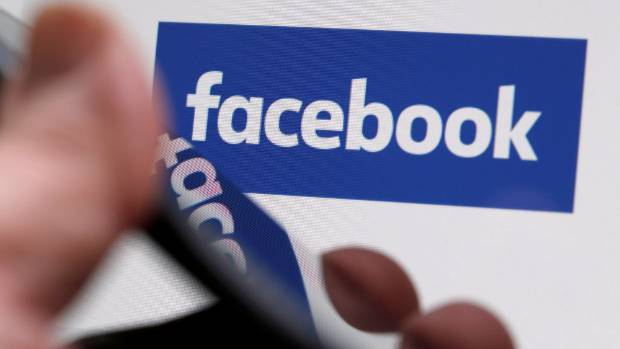 A survey found that YouTube was able to remove around 90 per cent of illegal postings within a week, while Facebook ...