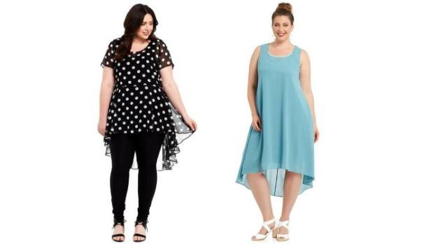 If a size 18 is a top seller at Farmers, why don\'t more NZ brands ...