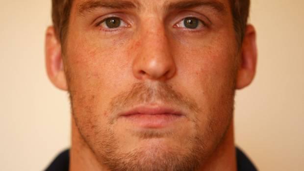 Dan Vickerman's death has shocked the rugby community.