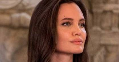 Angelina Jolie is reportedly a big fan of microneedling, which is popular at Ciel Spa.