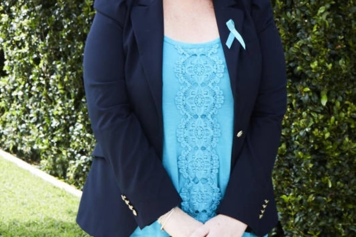 Ovarian cancer: The 'forgotten' disease | Stuff co nz