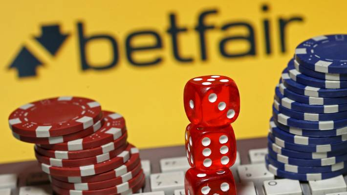 Automated odds and more betting options a win-win, says TAB