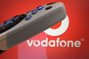 Sky TV's proposed merger with Vodafone NZ has been torpedoed by the country's competition watchdog.
