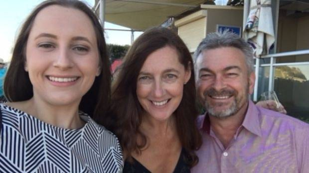Body of missing woman Karen Ristevski found at Mount Macedon, police confirm