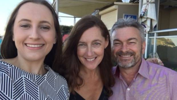 Borce Ristevski is 'number one suspect' for wife Karen's murder, his lawyer says