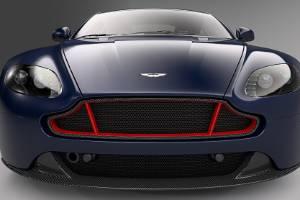 Aston Martin Red Bull Racing Edition.