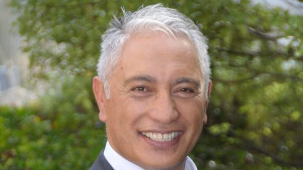 "Alfred Ngaro has apologised for ""crossing the line""."