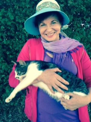 The SPCA's Fever Hospital in Mt Victoria has been renamed to honour the late Margaret Doucas.