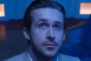 Surprise negativity: Ryan Gosling and Emma Stone play idealists struggling against reality in La La Land.