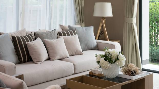 Home Decor Nz beach house decor uk ideas also gorgeous natural home pictures archaicfair interior design for interiors hermanus If Youre Opting For Neutral Tones In Your Interior Adding Textural Elements Will