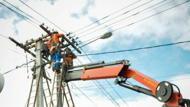 Fixed-price power a 'one-way bet'