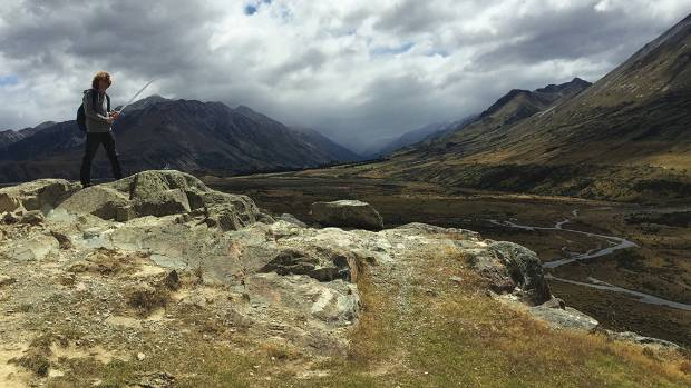 Lord Of The Rings Edoras Tour Lost In Middle Earth
