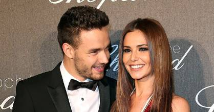 Cheryl Cole and Liam Payne began dating in 2016 but first met when Payn auditioned on the X Factor in 2009.