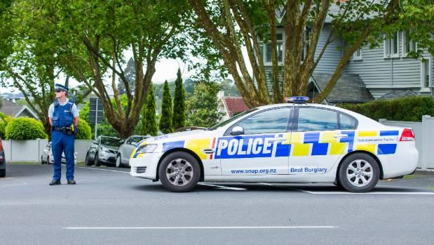 Schools reopen after Auckland lockdown
