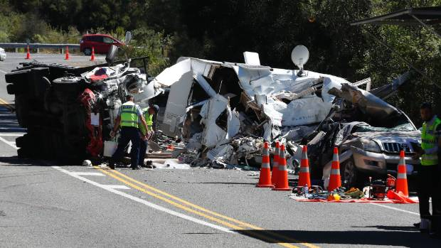 Janesville Wi Man Dies Car Crash