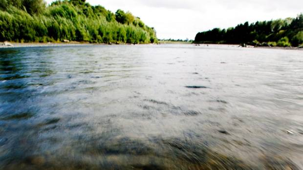 Horizons Regional Council was taken to court over failures to clean up Manawatu's rivers and streams.