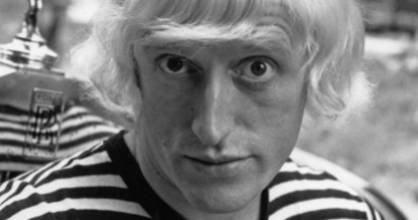 Revelations of abuse by former BBC personality Jimmy Savile sparked the inquiry.