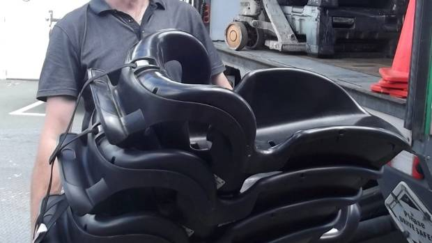 Baby Car Seat Expiry Dates Nz