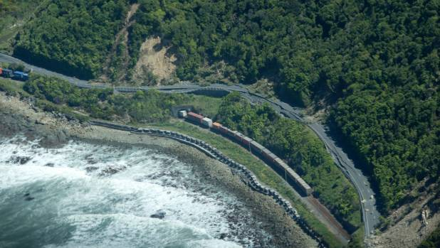It's been labelled one of the most complicated quakes in NZ's recorded history thanks to more than 20 fault ruptures.